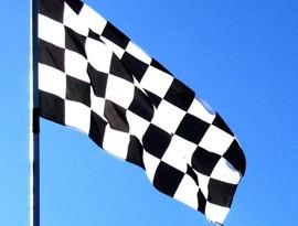 bandiera-a-scacchi