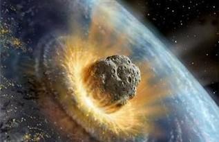2012-21.12.2012-fine-del-mondo