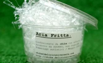altre_aria_fritta_01