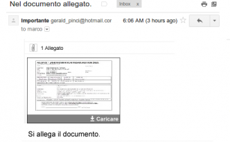 phishing-img-exe.png
