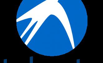 Lubuntu-logo