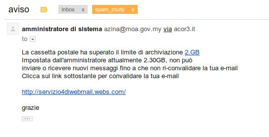 aviso-phishing-Gmail
