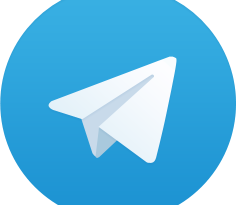 telegram_app_logo