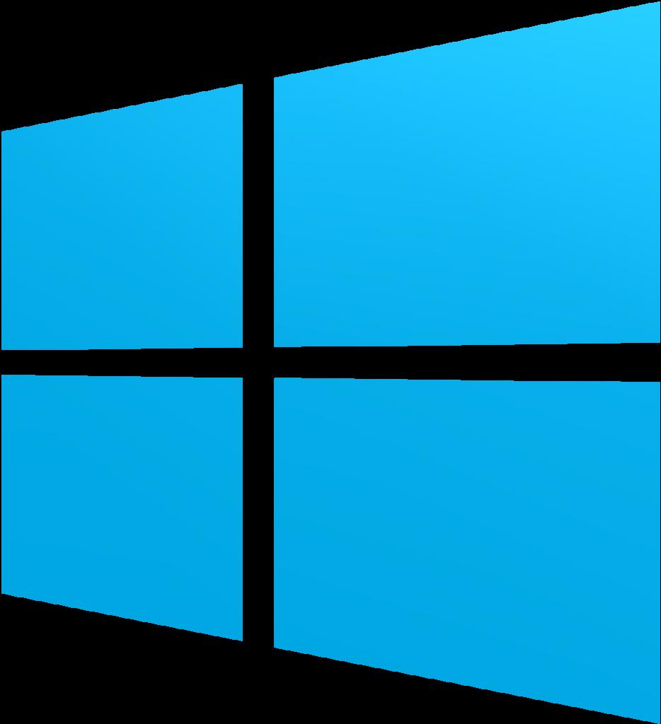 Risultati immagini per windows phone logo