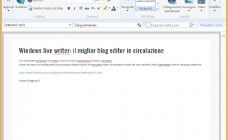 windows-live-writer