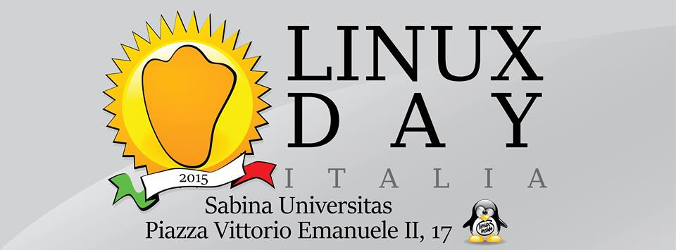 linux-day-2015-rieti